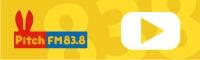 PitchFM 83.3